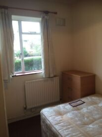 Available Double Room In Clapham - All Bills Included