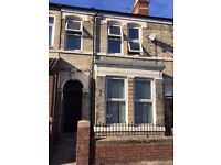 6 Bedroom fully refurbished HMO net yield 10.4%
