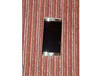 32 GB. Samsung Galaxy S6 Plus Edge