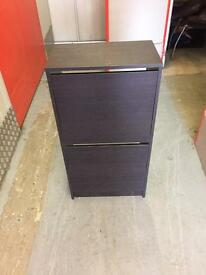 Shoe cabinet, Free delivery