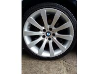 bmw alloys 19