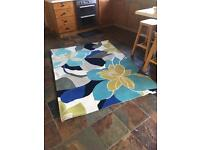 Brand New Rug from John Lewis