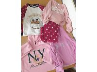 Girls clothes 12-13