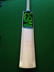 2lb 8oz - SH - Players English Willow Cricket Bat - Reduced by 25% - 716