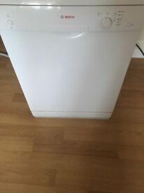 Bosch Dishwasher for spares