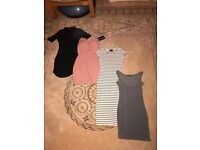Ladies clothes bundle