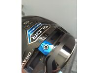 Taylormade sldr(s) driver