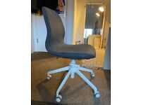 IKEA desk chair