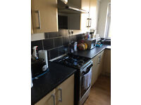Double room to Rent North London