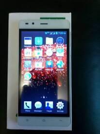 4g volte smart phone