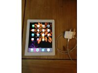 iPad 2 16gb wifi/cellular
