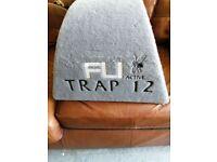 Fli trap 12 1000w amp and speaker