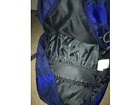 Mountain Warehouse 30L Wanderer Rucksack