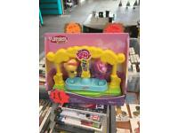 Brand new children's toys for sale