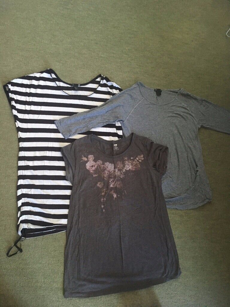 466bed7c84c127 Maternity Clothes | in Sutton, London | Gumtree