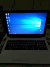"Laptop HP 15"""