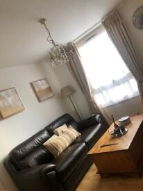 Great affordable room in heart of fulham
