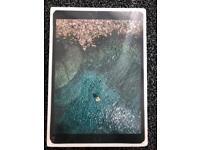 iPad Pro 10.5 64Gb space grey! New & sealed...!