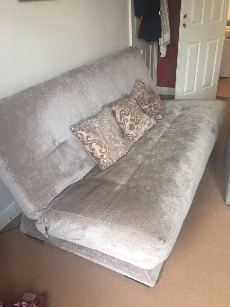 4 seater sofa bed with storage