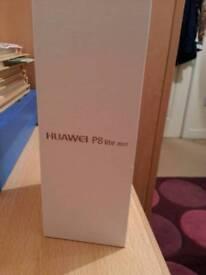 Huawei P8 light 2017 new