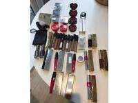 Make up each item 8£