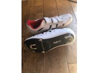 DHB Cycling Shoes