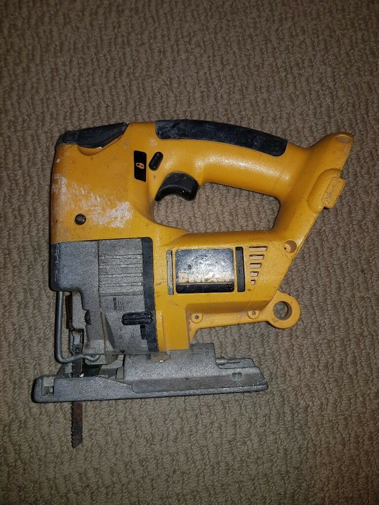 How to put a blade in a dewalt jigsaw image collections wiring how to put a blade into a dewalt jigsaw gallery wiring table and how to put keyboard keysfo Choice Image
