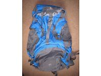 Karrimor Trail 35 Daysack Backpack