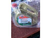 Castrol edge 5w-30 motor oil brand new sealed, 4L