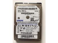hard drive for laptop , macbook , Ps3