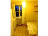 Outstanding Room in streatham £120pw