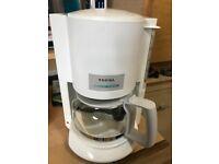 Tefal Arom Express Coffee Maker 1.3L 1200W
