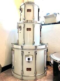"Tama Artstar 2 Custom Premium Maple Drum Kit - 24""/16""/12"""