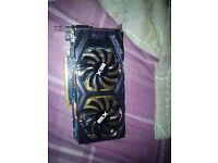 Sapphire Radeon HD 7850 2GB OC Edition
