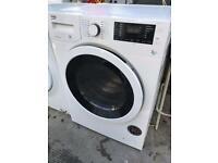 Beko 7+5KG Washer & Dryer