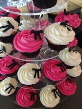 Cupcakes for baby showers, birthday parties, weddings and more Mount Druitt Blacktown Area Preview
