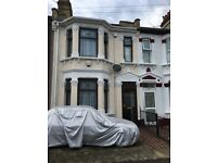 Henley Road Amazing 4 bed house