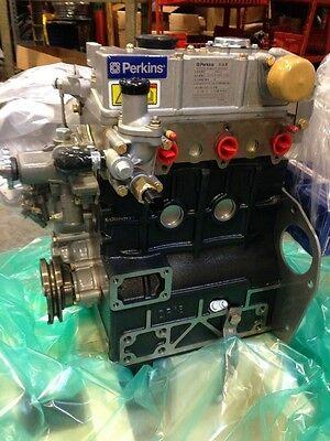 8caterpillar C1.5 Diesel Engines Cat 30133015