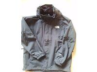 Ski wear/snowboarding/jackets/trousers bundle