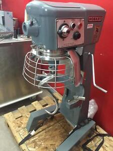 Used Pizza Shop Pizzeria Equipment