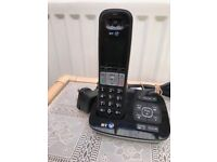 bt telephone