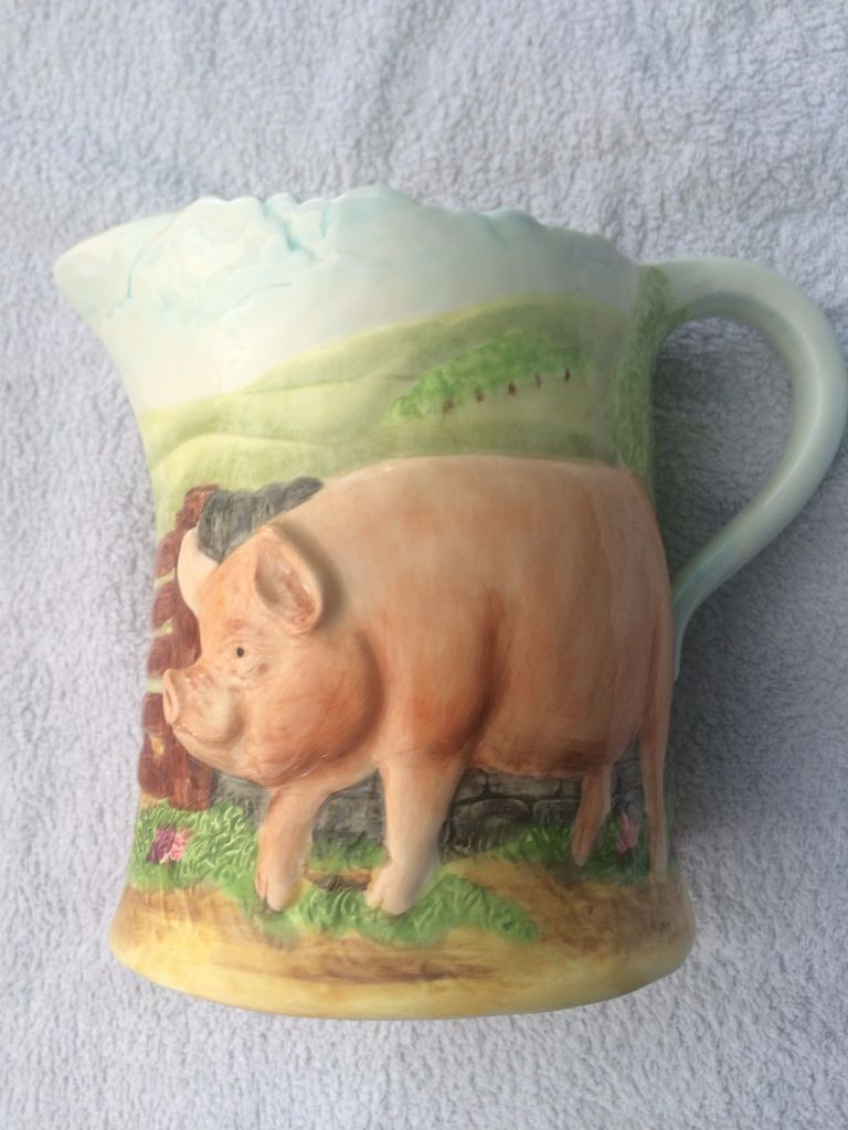 James Herriot S Country Kitchen Collection