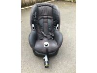 Maxi Cosi Priori XP Car Seat - Isofix Base Included