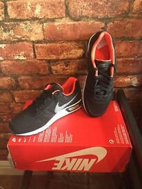 Nike Nightgazer UK Size 4.5 Brand New Trainers