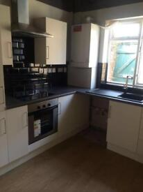 2 bed house available to rent in Harrowgate Hill area of Darlington