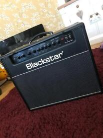 Blackstar HT-40 Guitar Amp