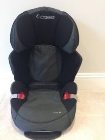 Maxi Cosi Rodi XR car seat