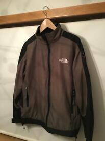 The North Face Men's Summit Series Jacket. Size M in Great Condition