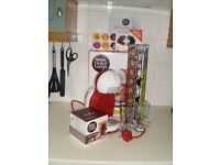 Nescafe Dolce Gusto Mini Me De'Longhi Automatic Coffee Machine