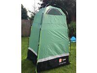 Higear utility tent